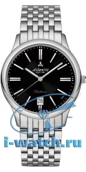 Atlantic 61355.41.61