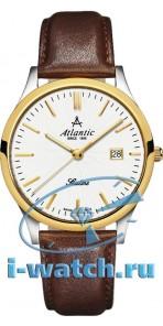 Atlantic 62341.43.21