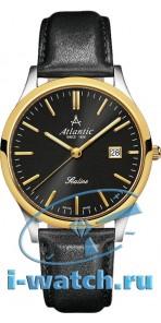 Atlantic 62341.43.61