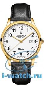 Atlantic 62341.45.13