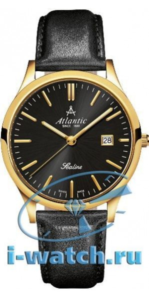 Atlantic 62341.45.61