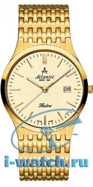 Atlantic 62347.45.31