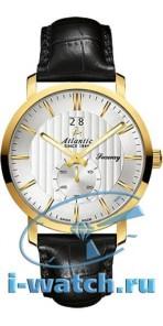 Atlantic 63360.45.21