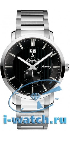 Atlantic 63365.41.61
