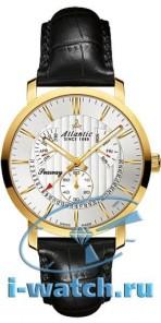 Atlantic 63560.45.21