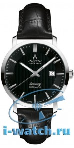 Atlantic 63760.41.61