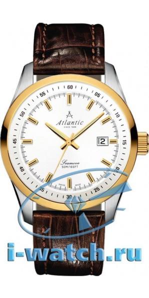 Atlantic 65351.43.21