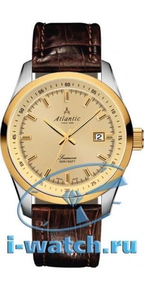 Atlantic 65351.43.31