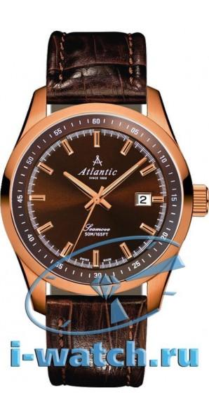 Atlantic 65351.44.81