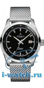 Atlantic 65356.41.61