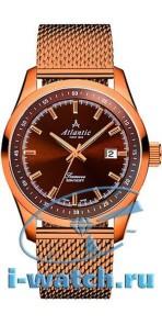Atlantic 65356.44.81