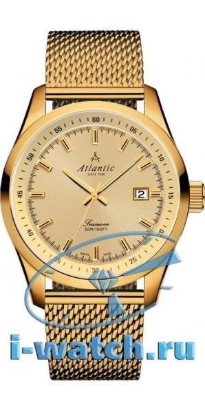 Atlantic 65356.45.31