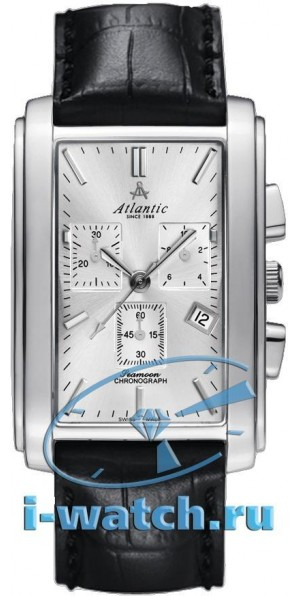 Atlantic 67440.41.21