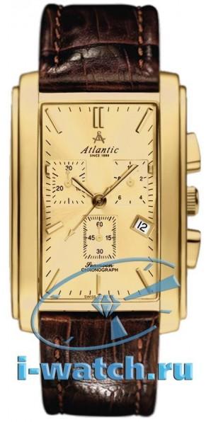 Atlantic 67440.45.31