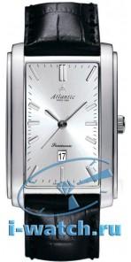 Atlantic 67740.41.21