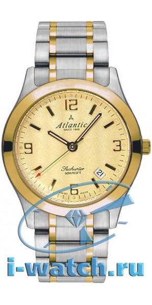 Atlantic 70355.43.35