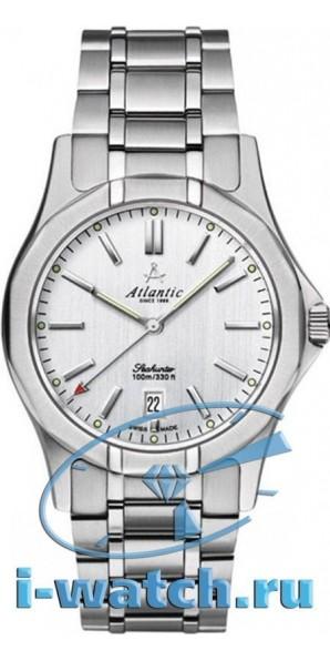 Atlantic 70366.41.21