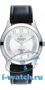 Atlantic 71360.41.23