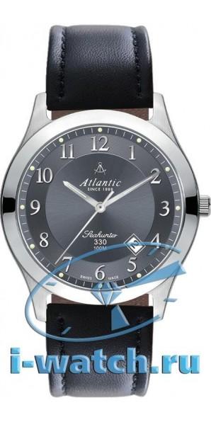Atlantic 71360.41.43