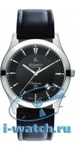 Atlantic 71360.41.61