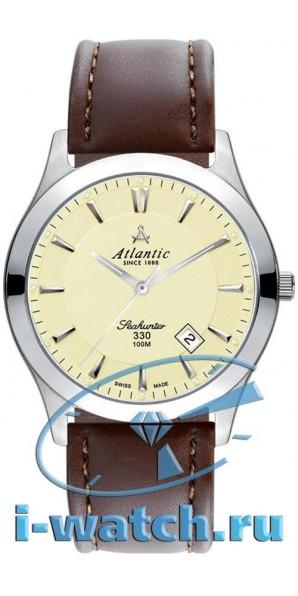 Atlantic 71360.41.91