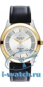 Atlantic 71360.43.21G