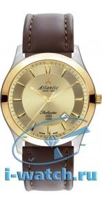 Atlantic 71360.43.31G