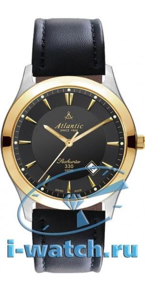 Atlantic 71360.43.61G