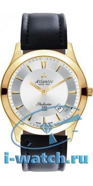 Atlantic 71360.45.21