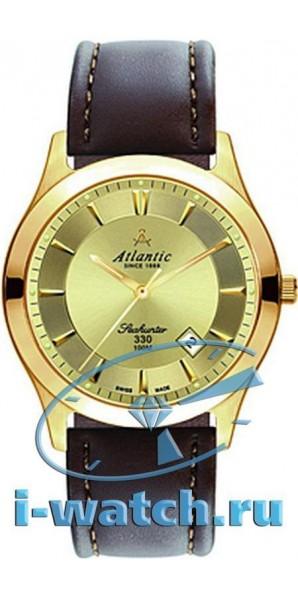 Atlantic 71360.45.31