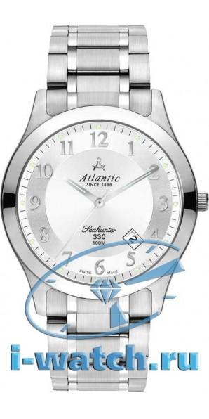 Atlantic 71365.41.23