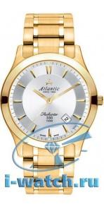 Atlantic 71365.45.21