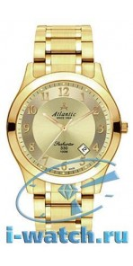 Atlantic 71365.45.33