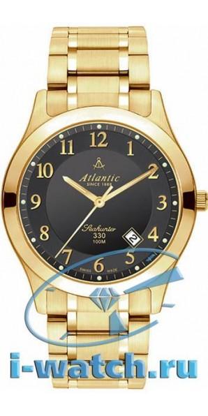 Atlantic 71365.45.63