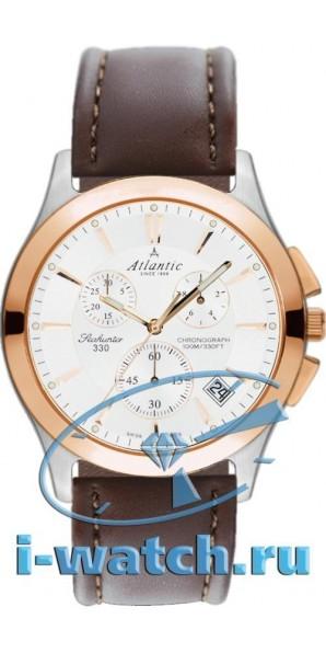 Atlantic 71460.43.21R