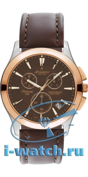 Atlantic 71460.43.81R
