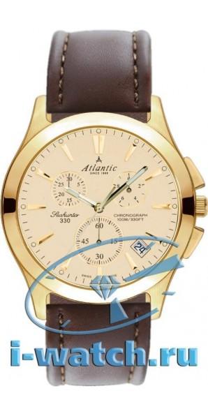 Atlantic 71460.45.31