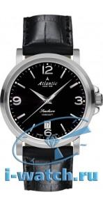 Atlantic 72360.41.65