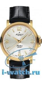 Atlantic 72360.45.25