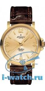Atlantic 72360.45.35