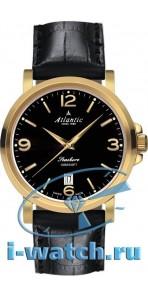 Atlantic 72360.45.65