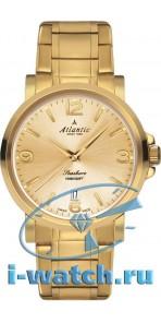 Atlantic 72365.45.35