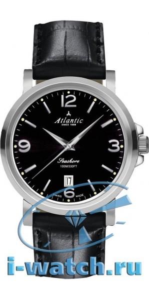 Atlantic 72760.41.65