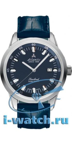 Atlantic 73360.41.51