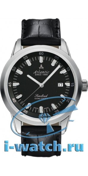 Atlantic 73360.41.61
