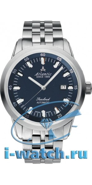 Atlantic 73365.41.51