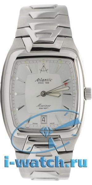 Atlantic 81356.41.21