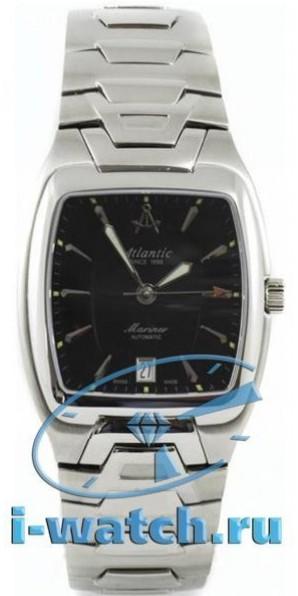Atlantic 81756.41.61