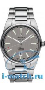 Atlantic 83365.41.41