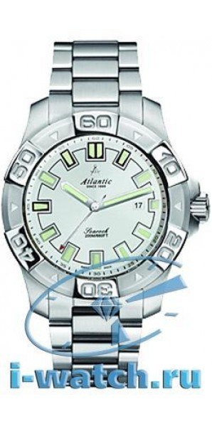 Atlantic 87375.41.21
